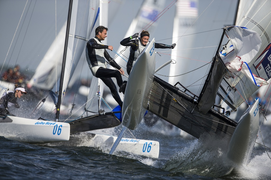 podcast-Roy-Dunster-Olympic-Sailing-Change-or-Die