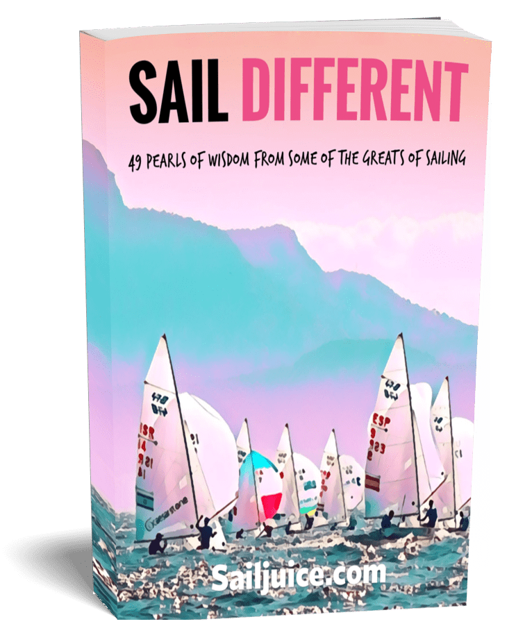 download-sail-different