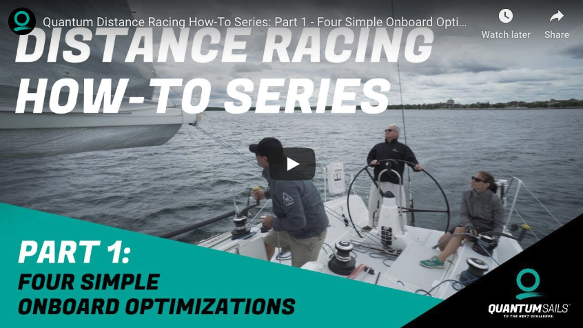 distance-racing-how-to-series