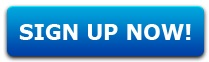 Sign Up SailJuice Global Warm-Up