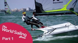 world-sailing-show-march-2017
