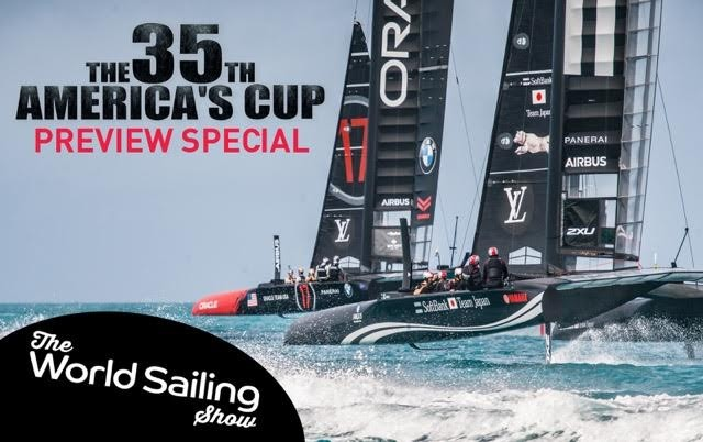 world-sailing-show-june-2017
