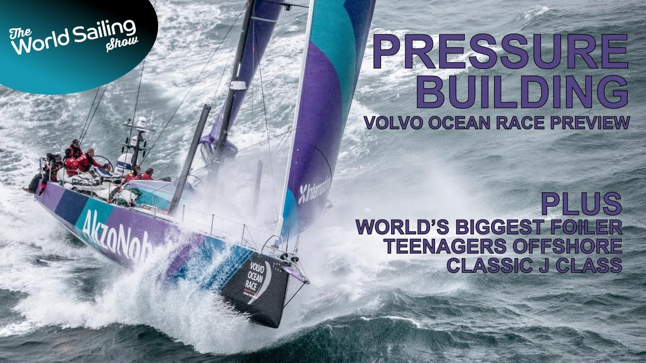 world-sailing-show-october-2017
