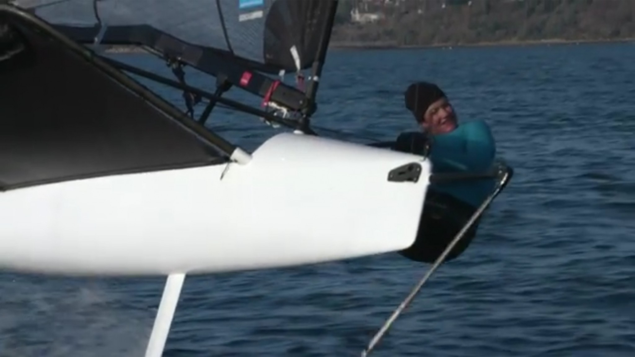 foiling-intermediate-tips-part-2-with-penny-clark-and-olympic-gold-medallist-saskia-clark