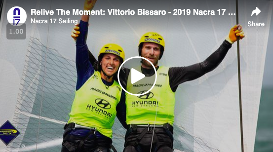 vittorio-bissaro-how-he-won-the-nacra-17-worlds