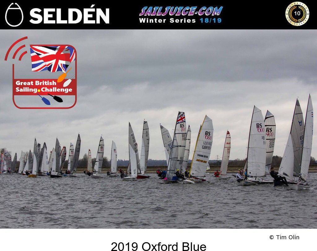 national-18-prevails-at-light-airs-160-boat-finale-in-oxford